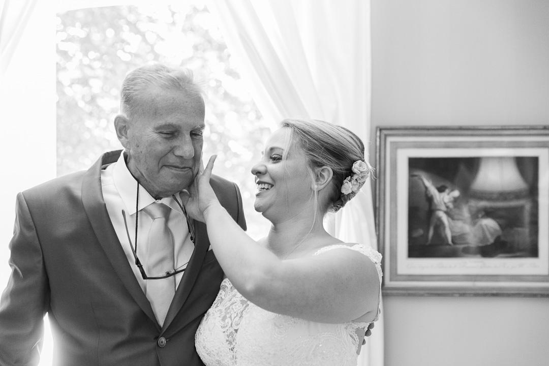 photographe-mariage-la-grange-de-bourgoult-10