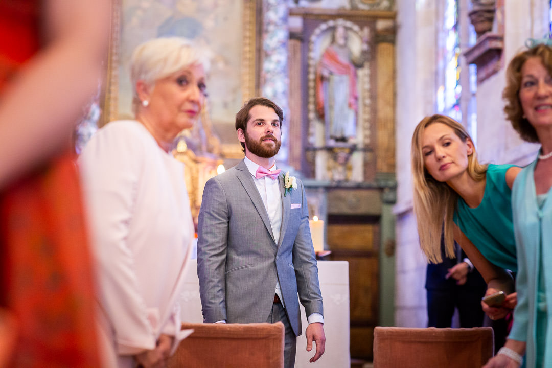 photographe-mariage-la-grange-de-bourgoult-11