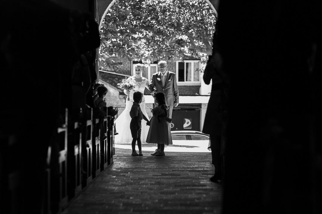 photographe-mariage-la-grange-de-bourgoult-12
