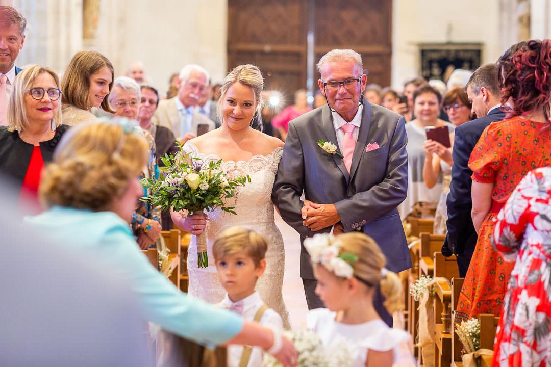 photographe-mariage-la-grange-de-bourgoult-13