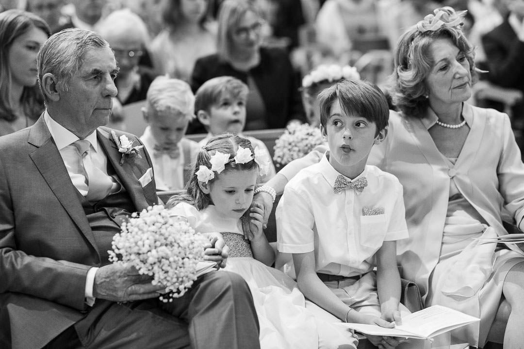 photographe-mariage-la-grange-de-bourgoult-15