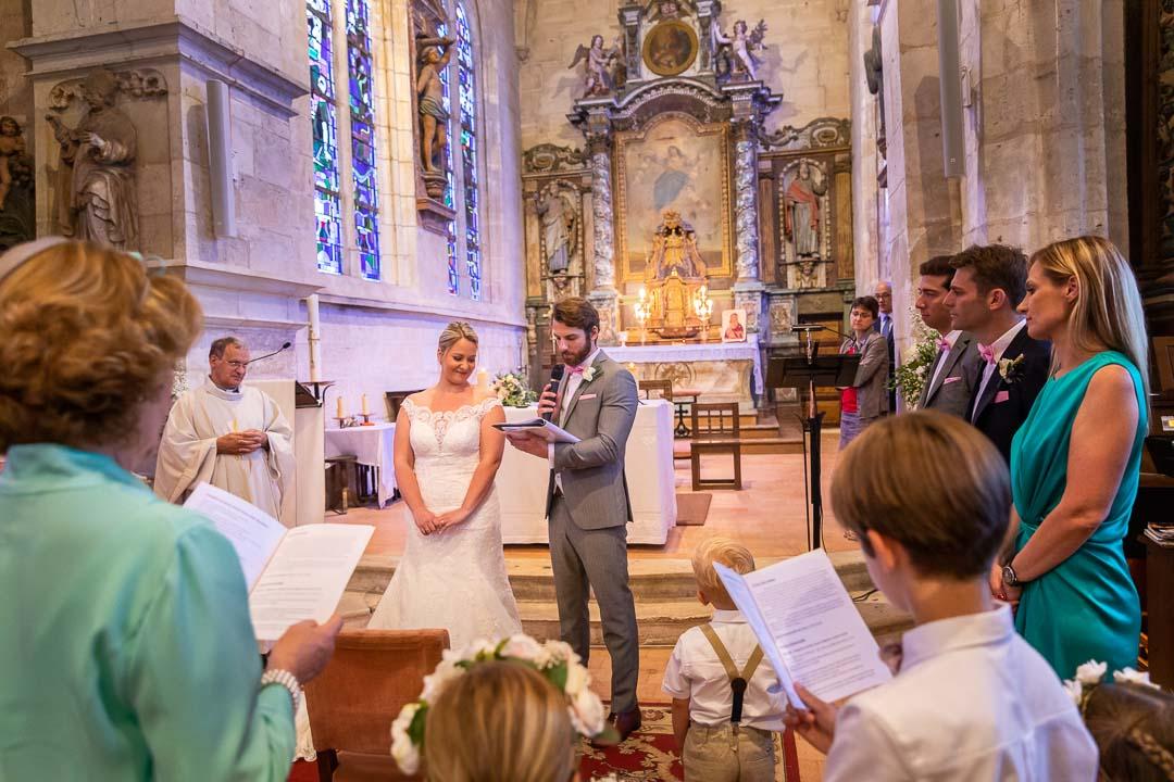 photographe-mariage-la-grange-de-bourgoult-16