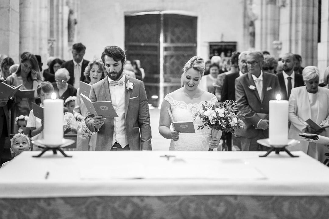photographe-mariage-la-grange-de-bourgoult-17