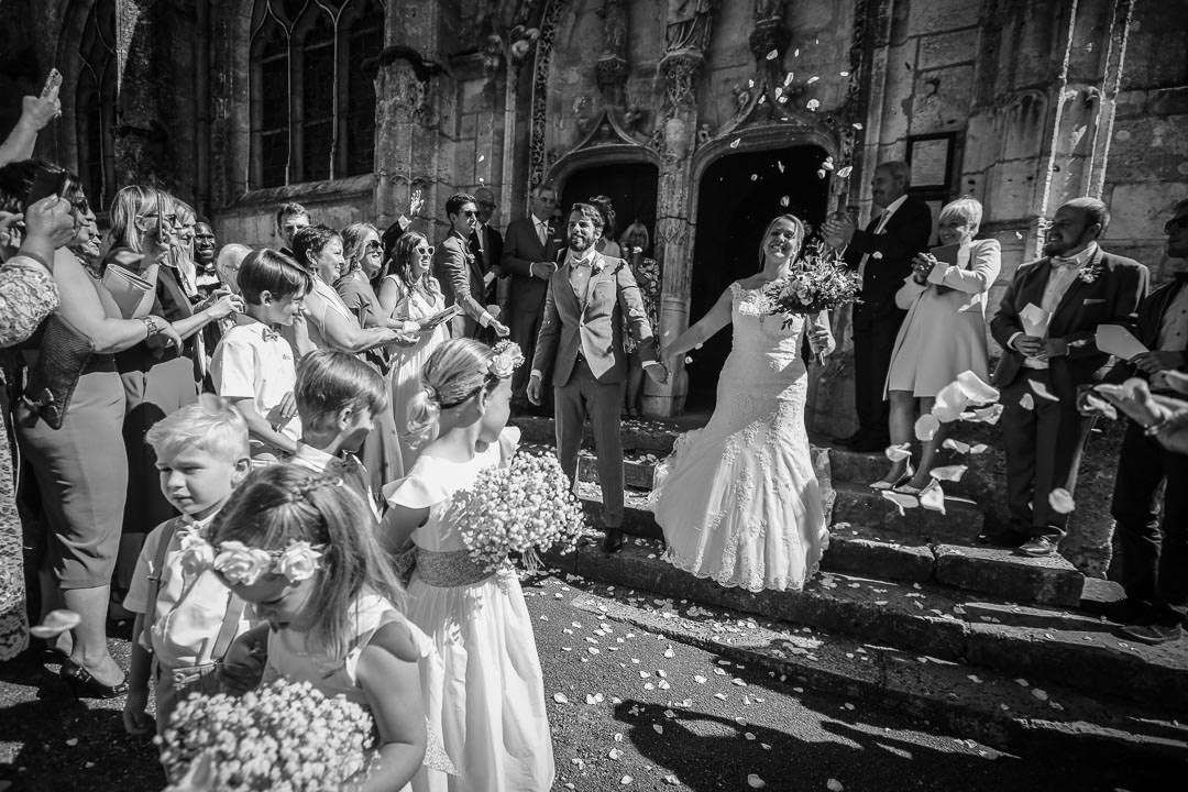 photographe-mariage-la-grange-de-bourgoult-19