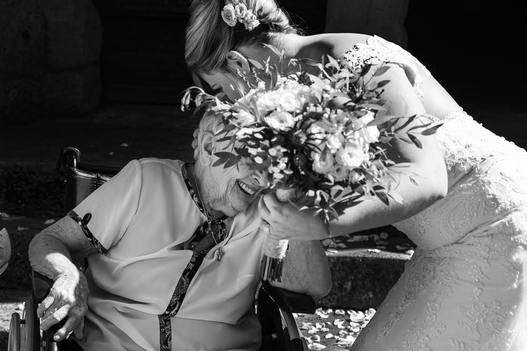 photographe-mariage-la-grange-de-bourgoult-20
