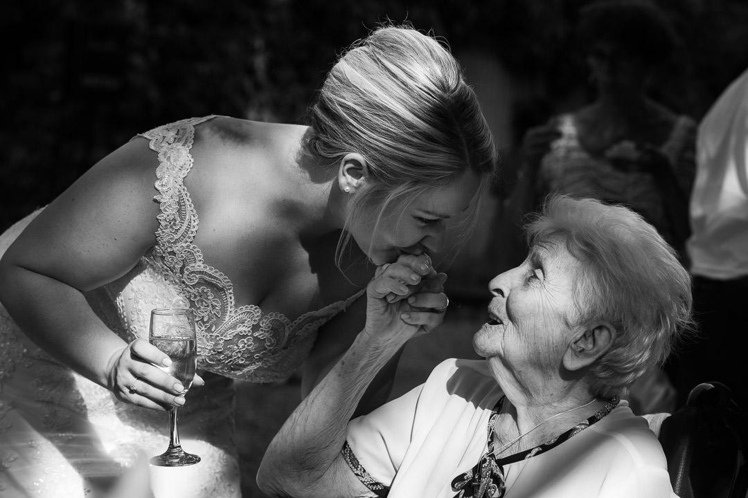 photographe-mariage-la-grange-de-bourgoult-26