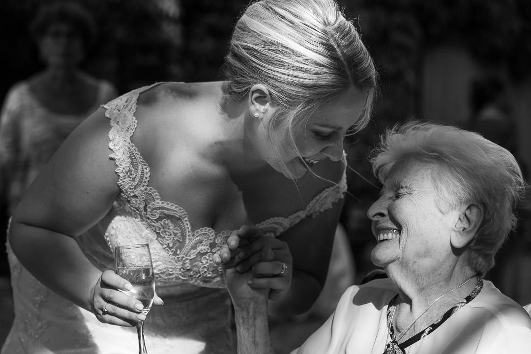 photographe-mariage-la-grange-de-bourgoult-27