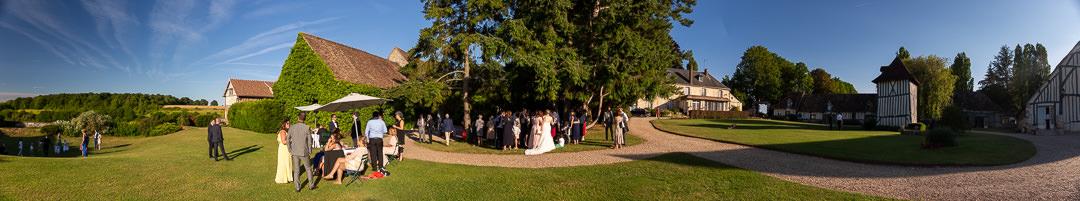 photographe-mariage-la-grange-de-bourgoult-32
