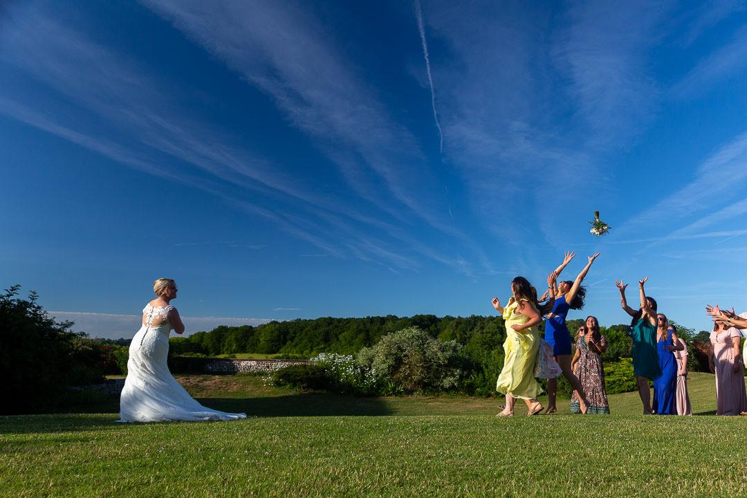 photographe-mariage-la-grange-de-bourgoult-33
