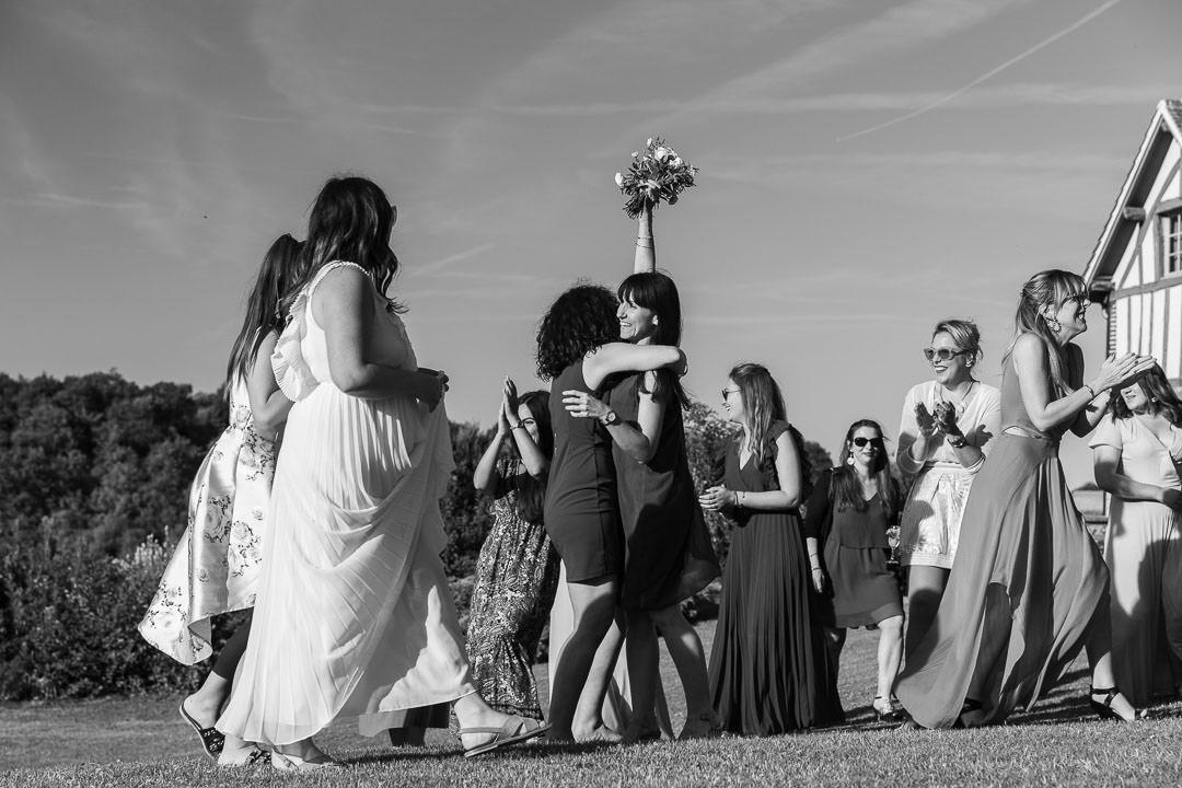 photographe-mariage-la-grange-de-bourgoult-34