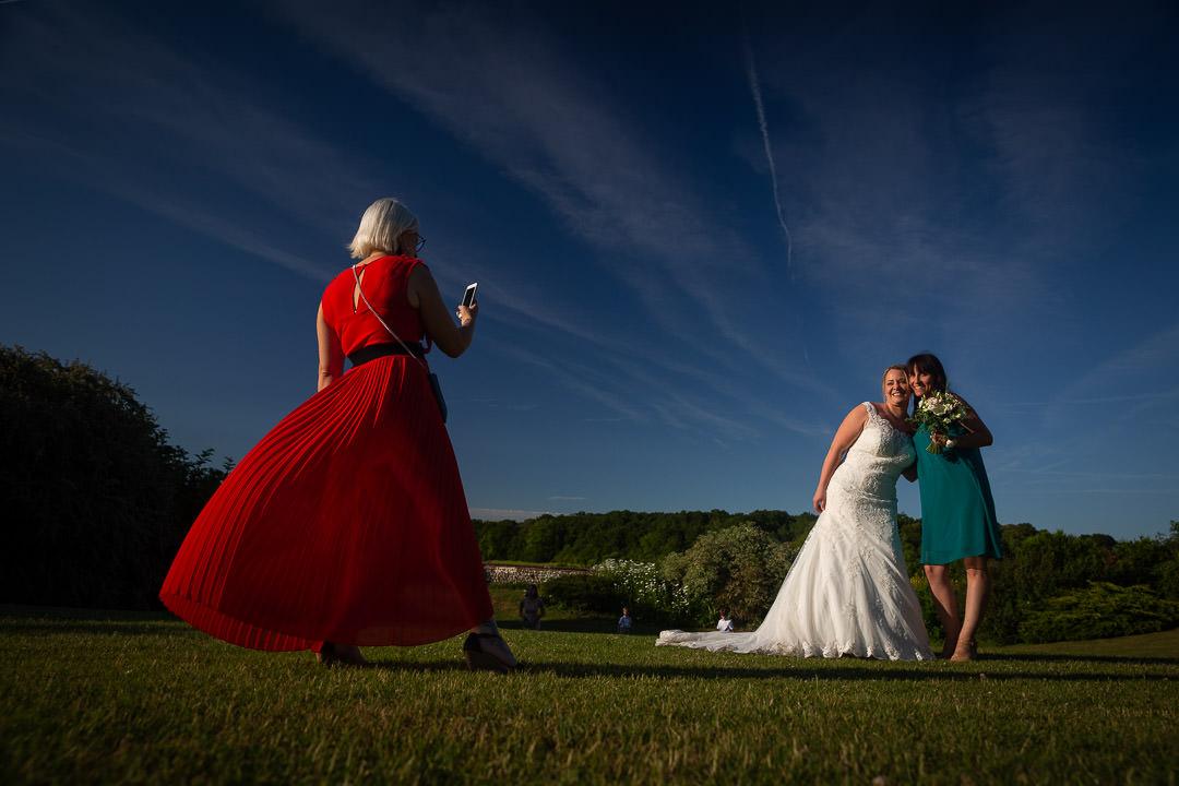 photographe-mariage-la-grange-de-bourgoult-35
