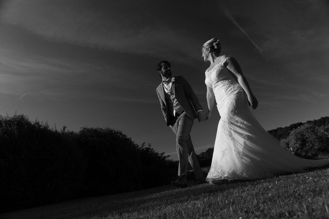 photographe-mariage-la-grange-de-bourgoult-36