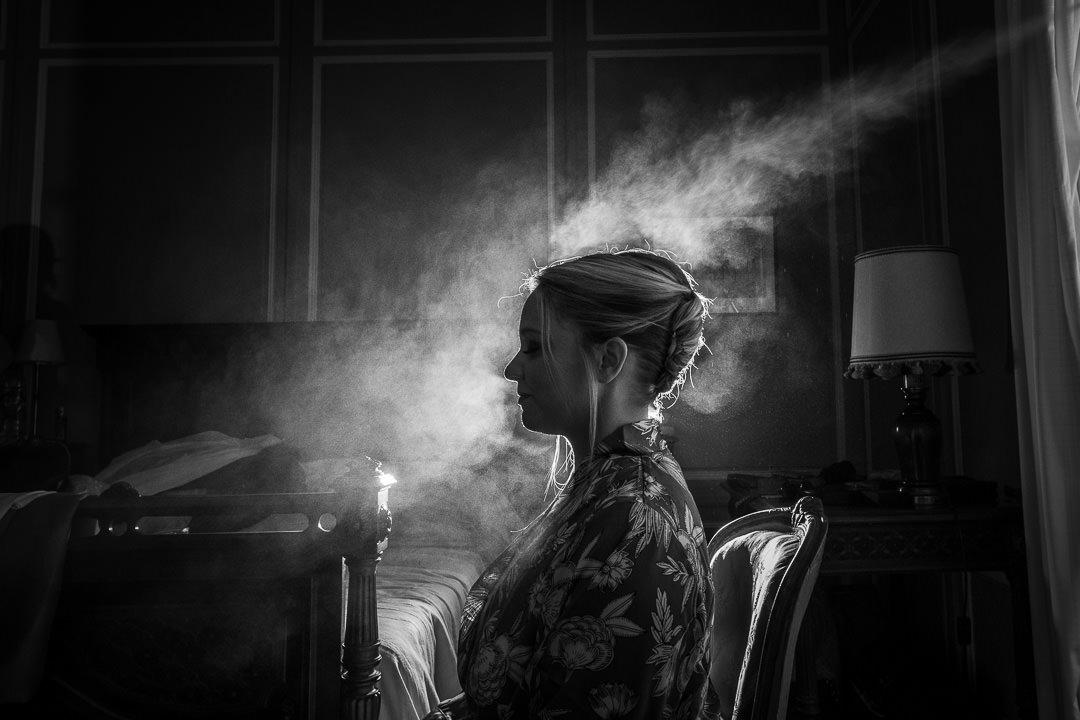 photographe-mariage-la-grange-de-bourgoult-5