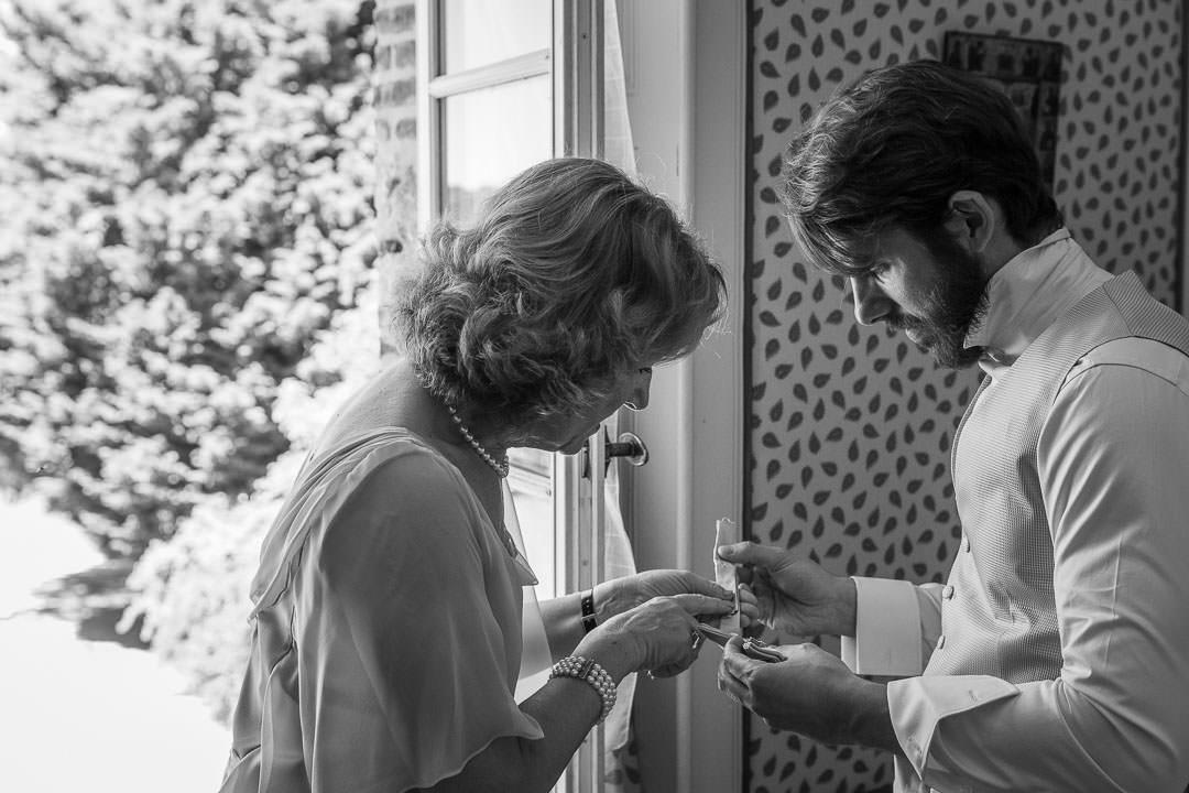 photographe-mariage-la-grange-de-bourgoult-6