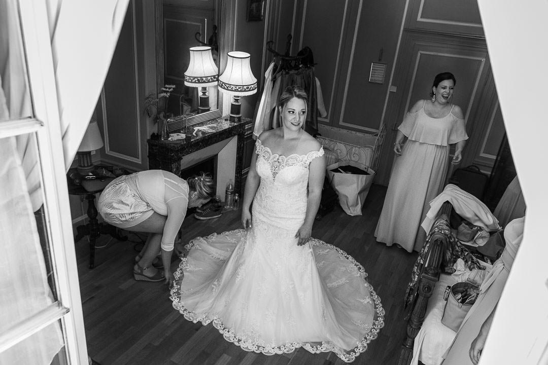 photographe-mariage-la-grange-de-bourgoult-9