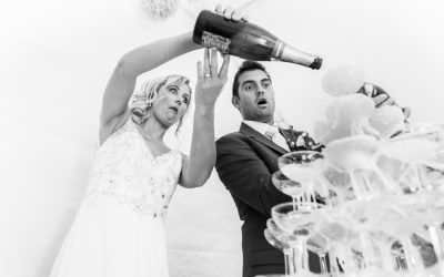 6 anecdotes savoureuses de mariages